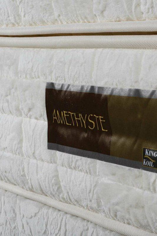 Amethyste-materac-karuzela-2